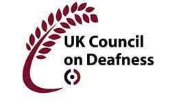 Deaf Council